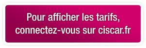 Connectez-vous sur Ciscar.fr